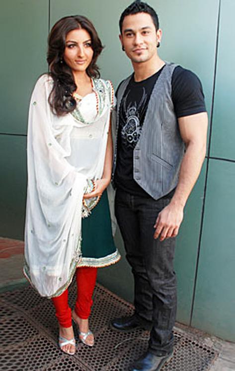 soha ali khan and kunal khemu dating simulator