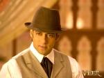 Salman-Khan-Wallpapers4