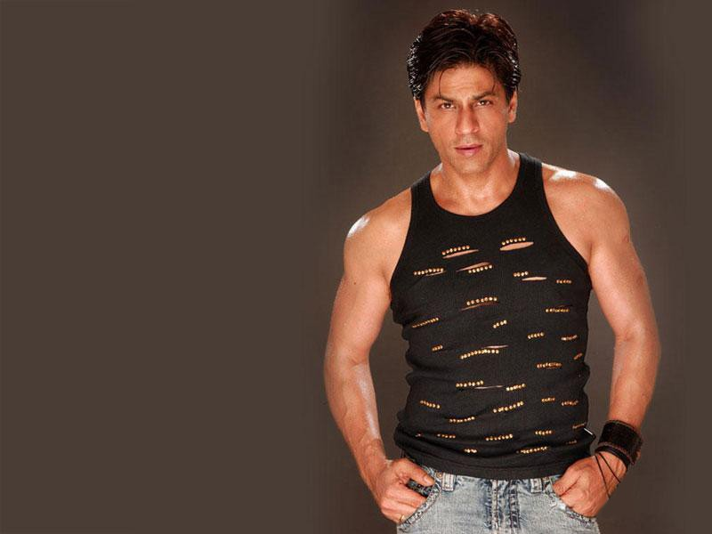 Shahrukh khan wallpaper bollywood news gossip - Shahrukh khan cool wallpaper ...