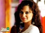 Tanu Weds Manu Movie Wallpaper