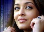 aishwarya_rai_3