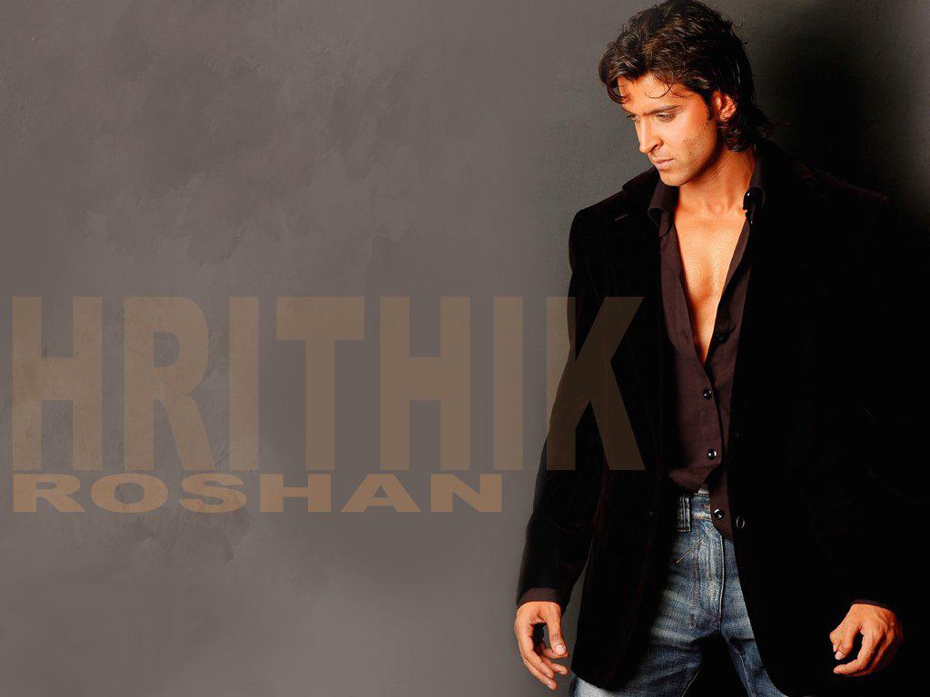 Hrithik Roshan Movies, News, Songs & Images - Bollywood ...