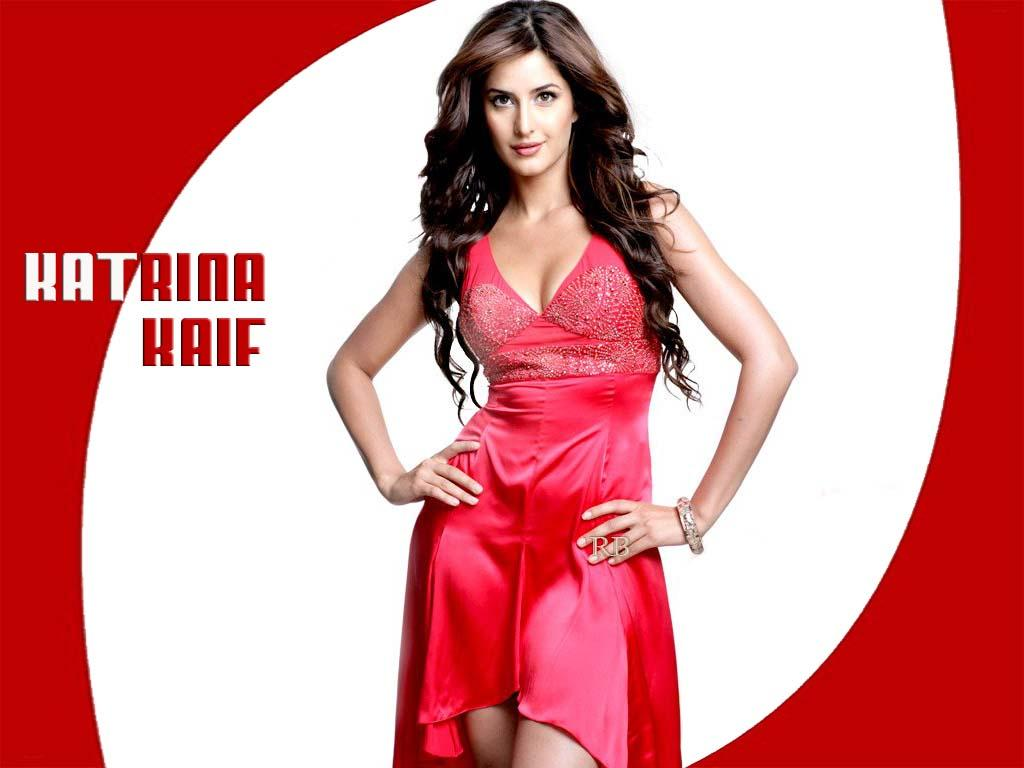 katrina reluctant to wear bikini in �dhoom 3� bollywood