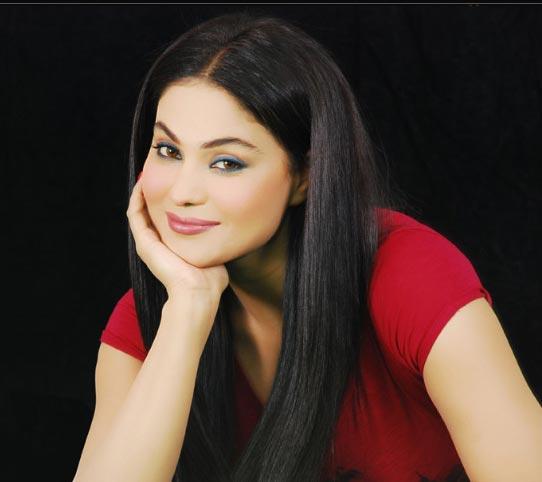 Veena Malik - Images Actress