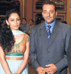 sanjay manyata