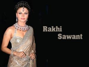 rakhi-sawant3