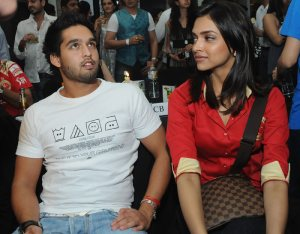 Siddharth-Mallya-and-Deepika-Padukone